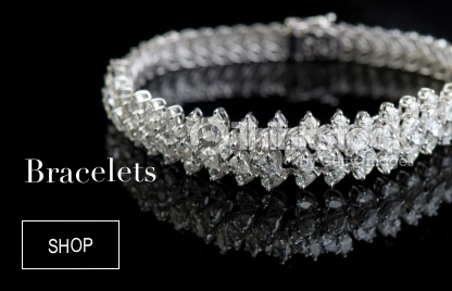 bracelets_blk