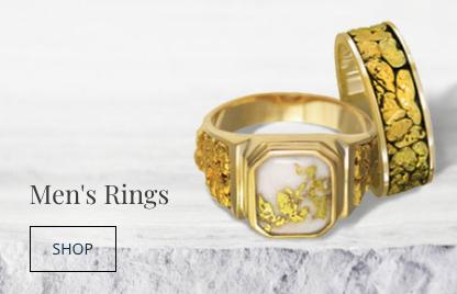 mens-rings
